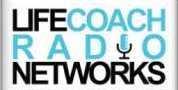 Life Coach Radio Button copy